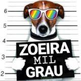 Só Zoeira 🤡🤪