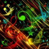 Musica Figurinhas 🎼🎶